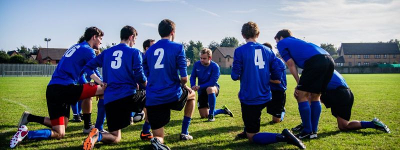 How to Start a Sports Equipment Rental Business